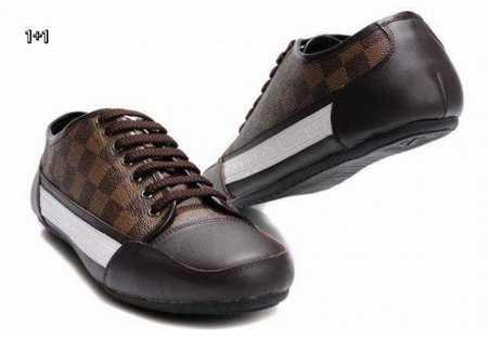 fcd49d7f0f371d vente chaussures louis vuitton tods,prix ceinture louis vuitton homme,soldes  chaussures louis vuitton
