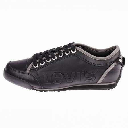 d370755f92 chaussures a leclerc